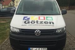 Lars Götzen - Maler- und Lackierermeisterbetrieb in Bann