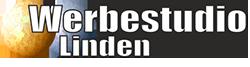 Werbestudio Linden - Kaiserslautern